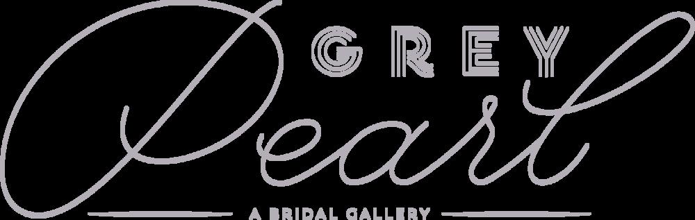 grey pearl logo.png