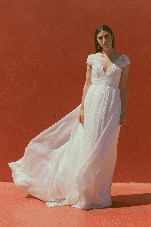 Rebecca Front.jpg