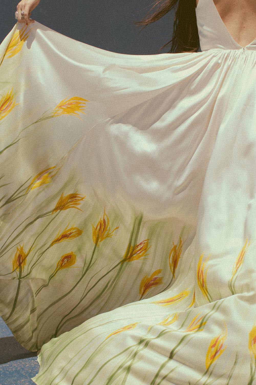 Avie Yellow Paint.jpg