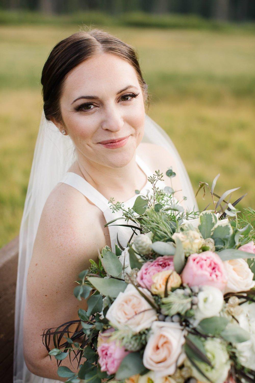 wedding gown austin chantel lauren