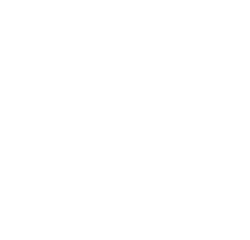 Low Fat Love - Design