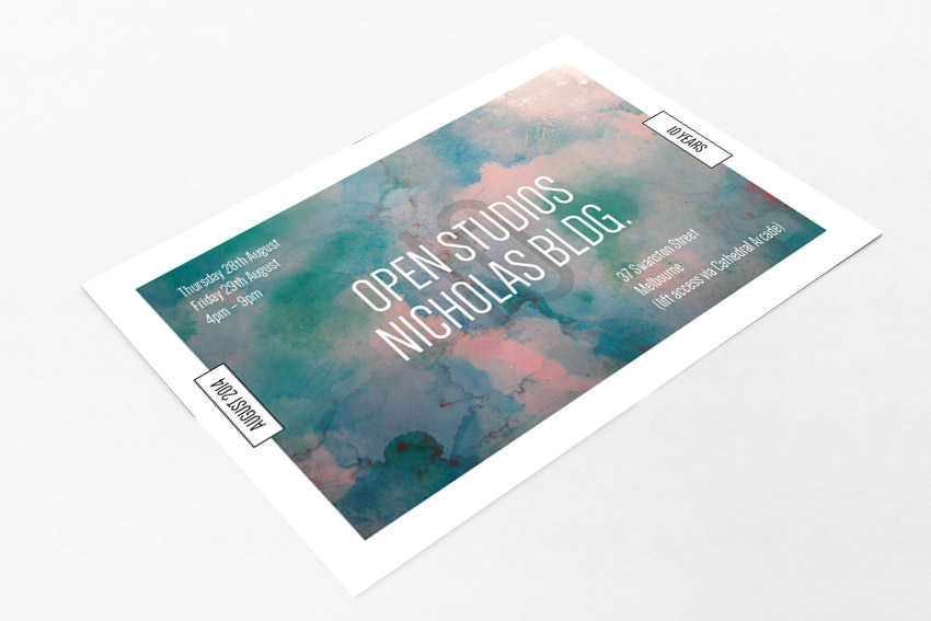 OS 14 postcard front.jpg