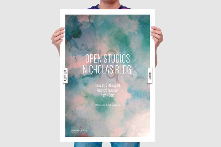 OS 14 poster.jpg