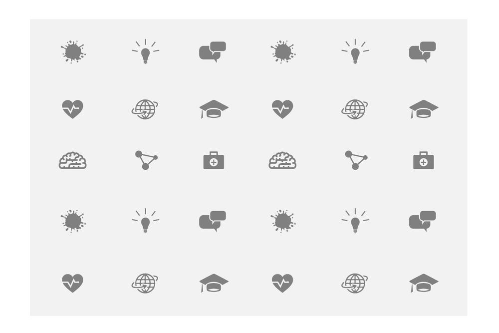 IAMRA-icons.jpg