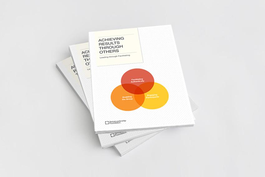 GLF-covers.jpg