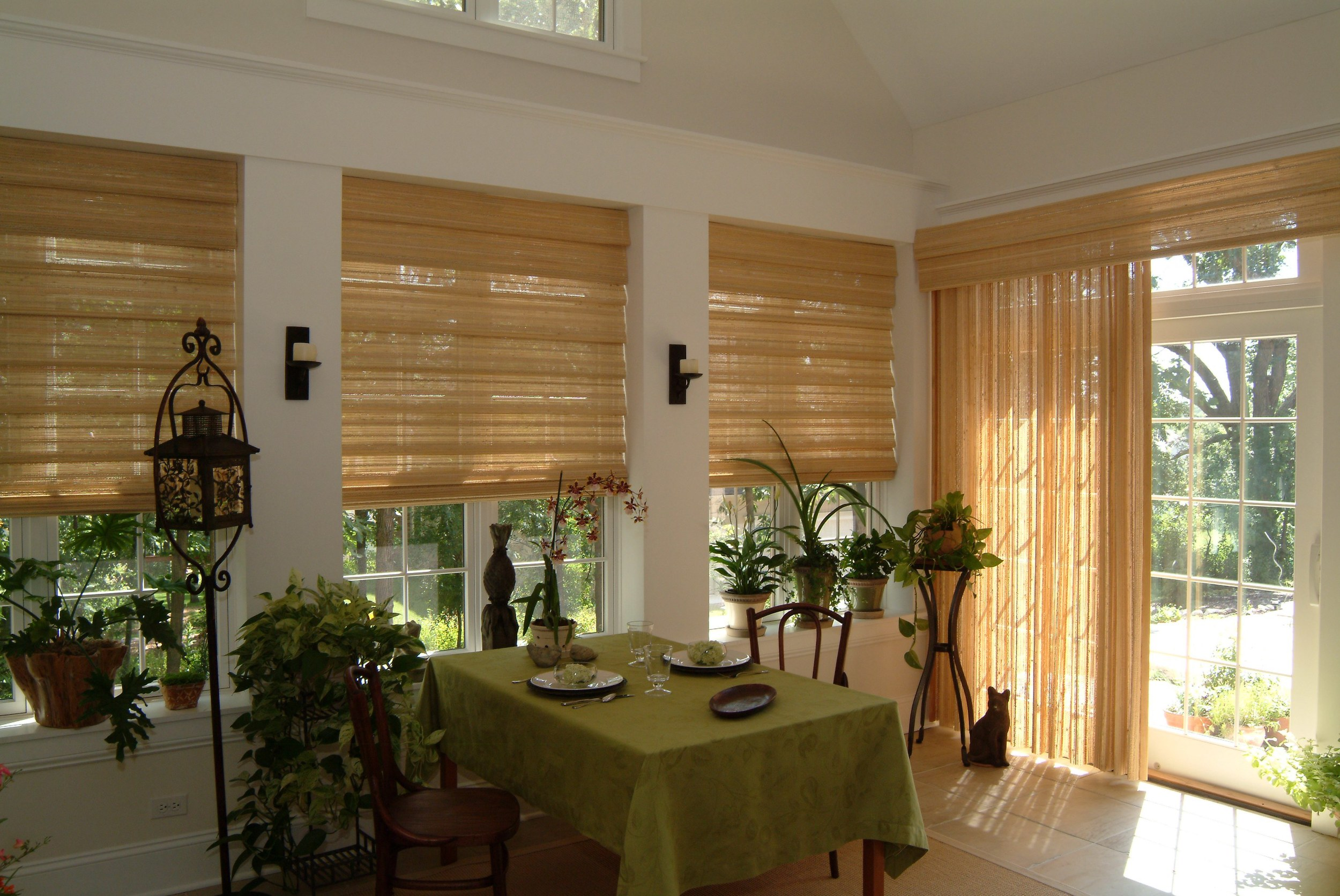 box drapes treatment treatments office draperies pattern fabric shade blinds panel window sittingroom curtains inspiration side roman room soft gallery sitting horizon pleat