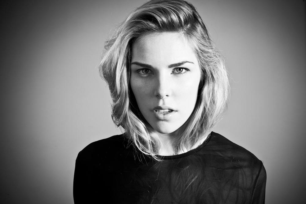 Kendra - Click Models