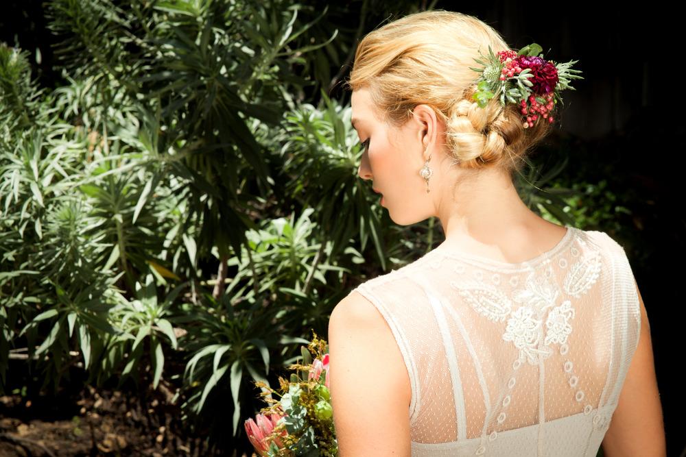 wedding_high_revised2_Page_24_Image_0001.jpg