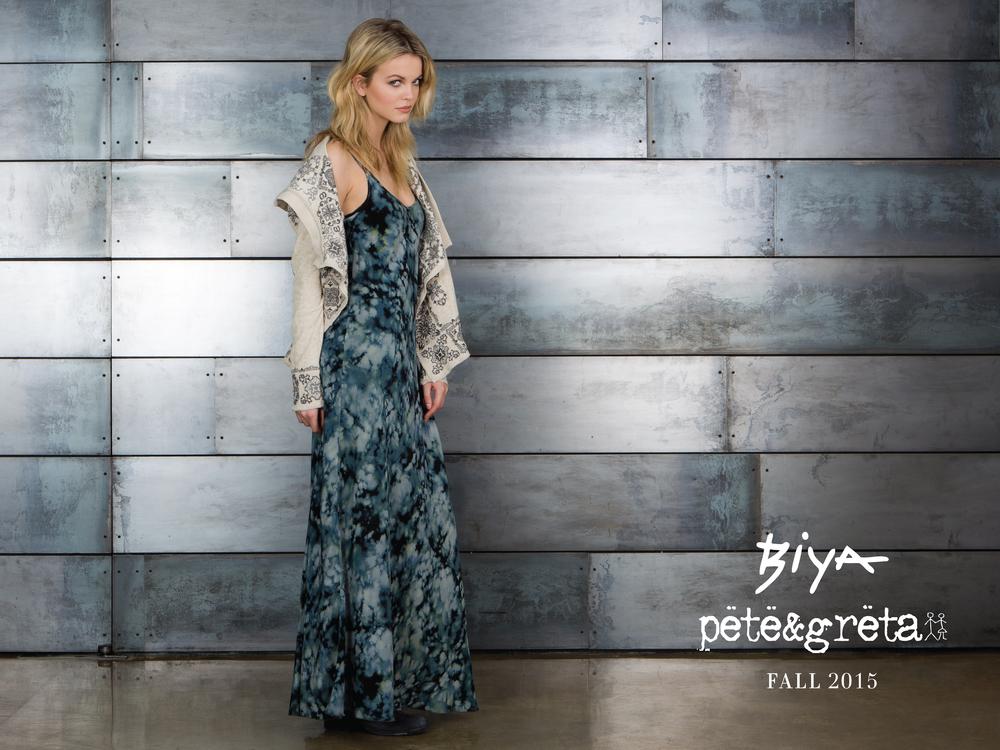 BiyaPG_fall_2015_HighRes-1.jpg