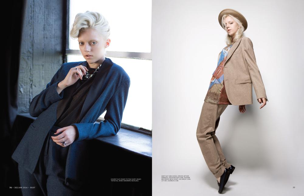fashion-96-4.jpg