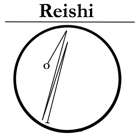 Reishi_Talisman.jpg
