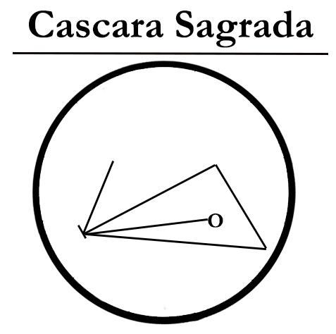 CASCARA_Sigil.jpg