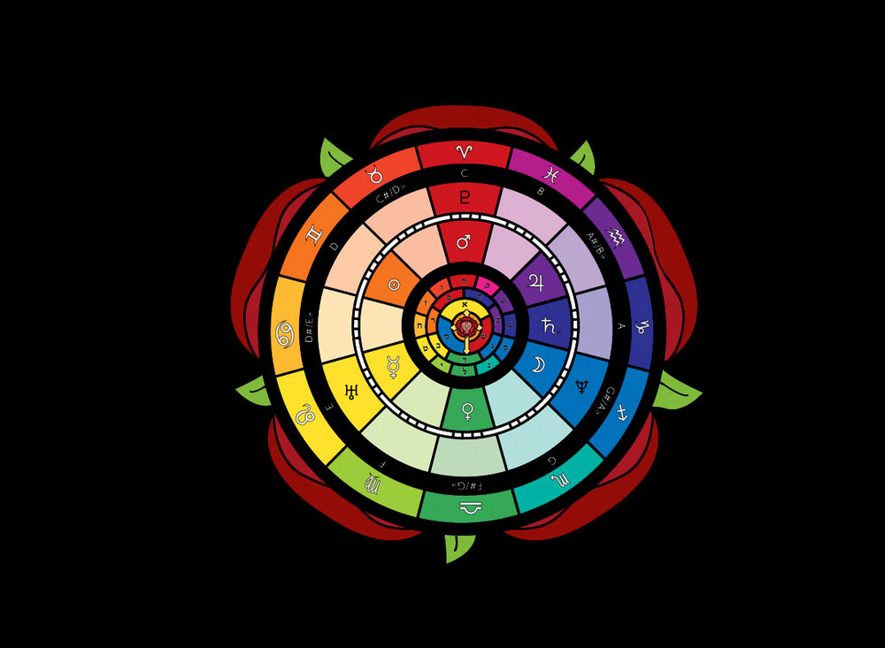 Mandala_Color.jpg