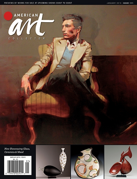 American-art-collector-magazine-andre-lucero.jpg
