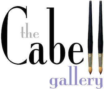 Cabell Gallery