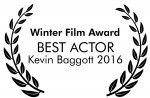 winter best actor.png