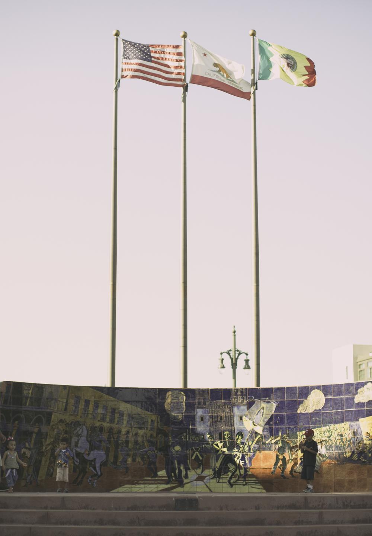 guzman flag-1.jpg
