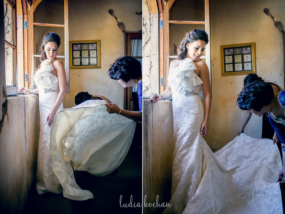 sunstonewinerywedding.jpg