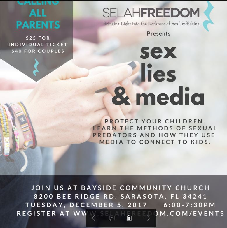 Sex, Lies, and Media.JPG