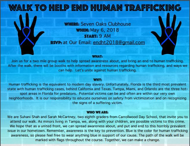 Walk to End Human Trafficking.JPG