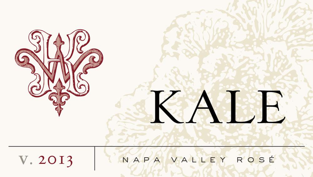 Kale_13NVRose-back.jpg