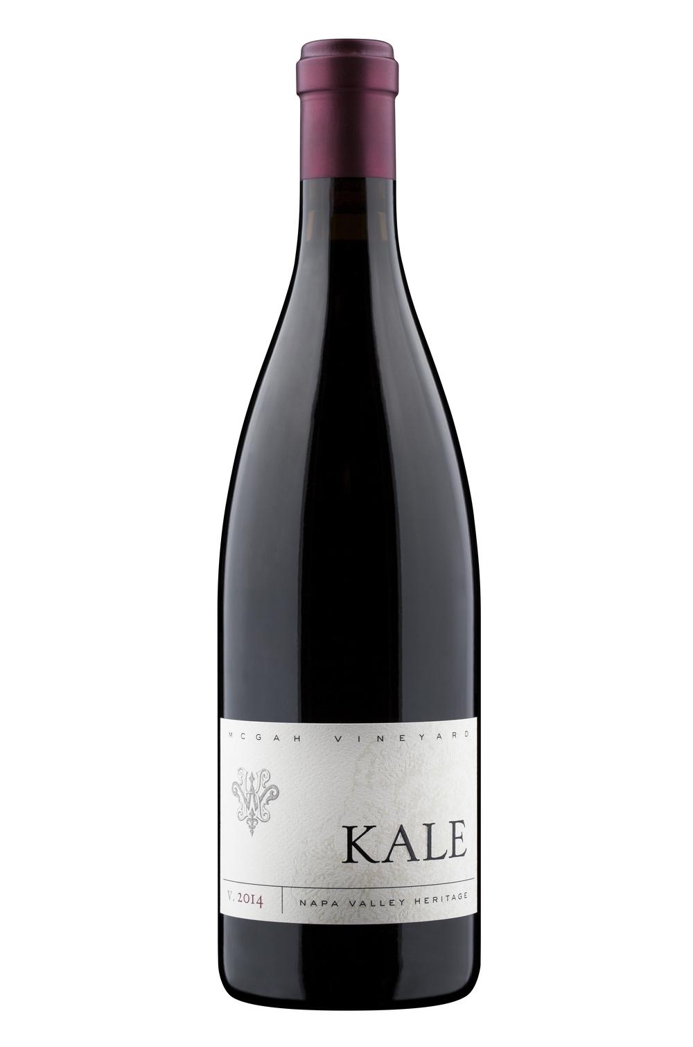 Kale McGah Vineyards.jpg