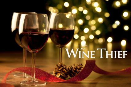 christmas-wine-twt.jpg