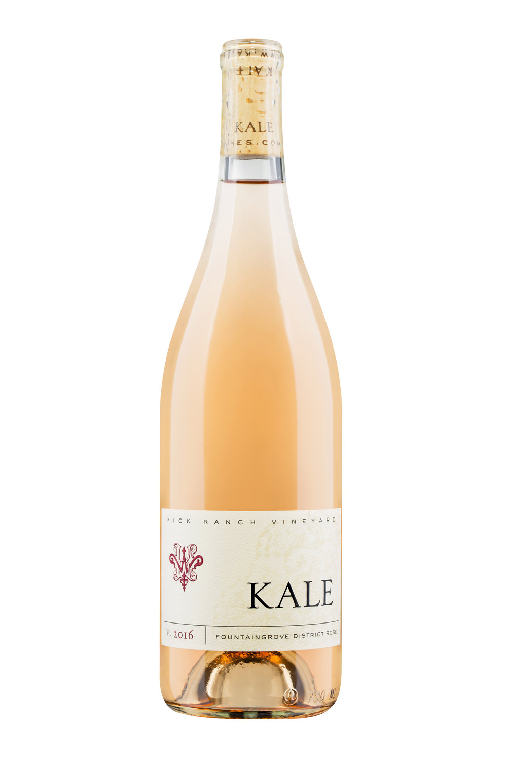 KALE 2016 NV Fountaingrove Rose.jpg