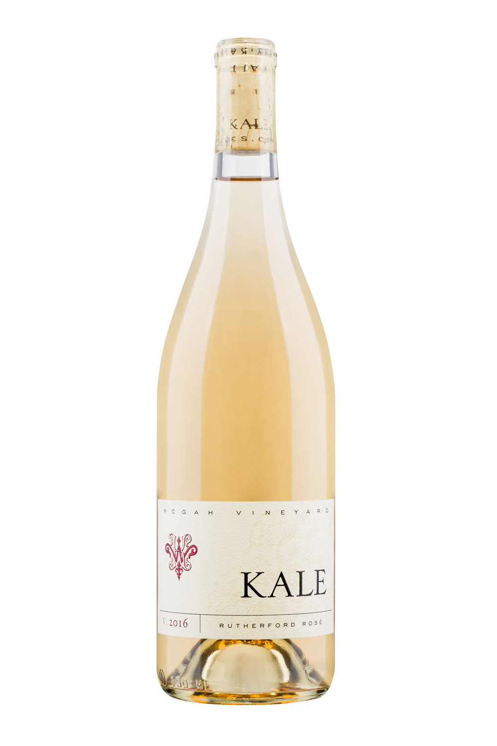 KALE 2016 NV Rutherford Rose.jpg