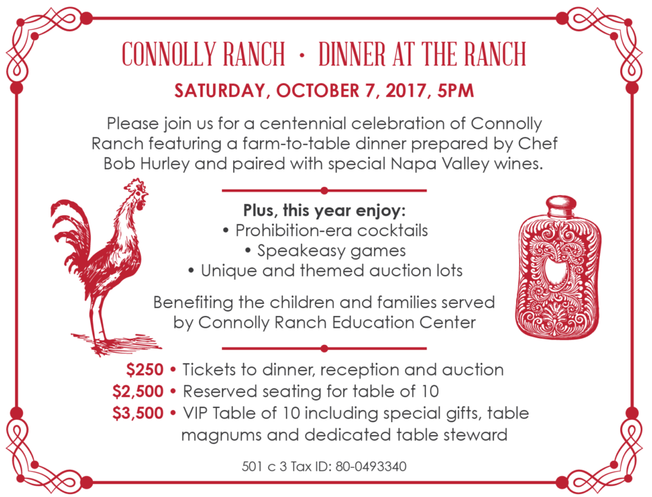 Centennial-Celebration-Dinner-at-Ranch-2017-details.jpg-e1503525771657-940x716.png