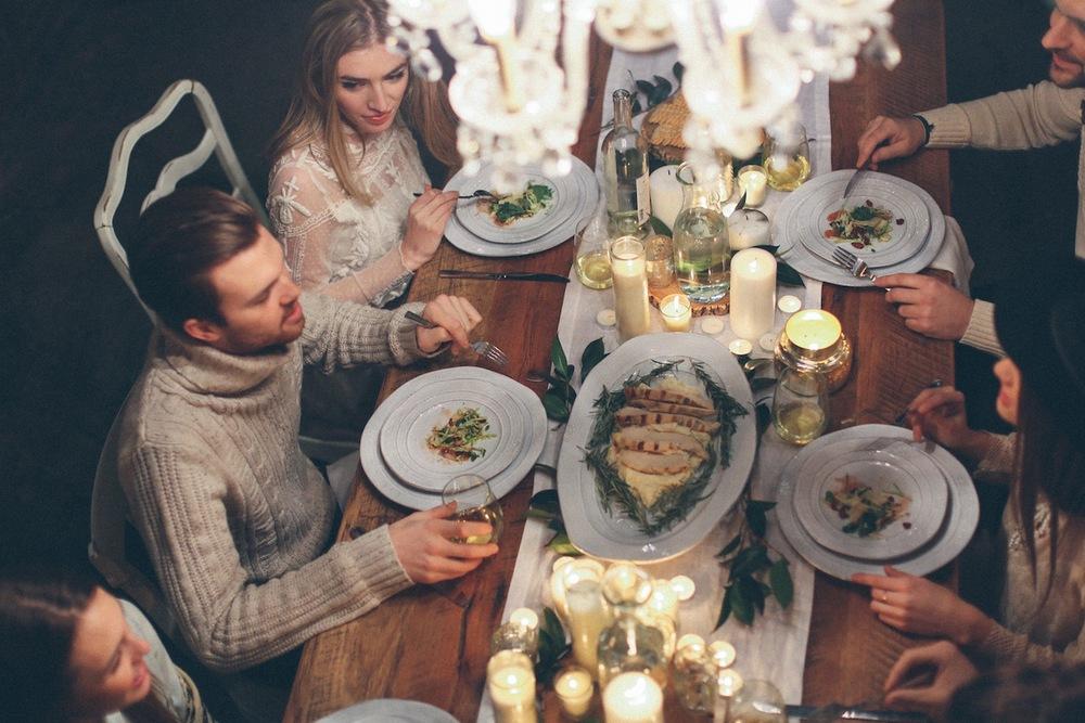 Photos by Jenny Wheat, Wheat Photography. Wardrobe Styling by Anna Sabatini.