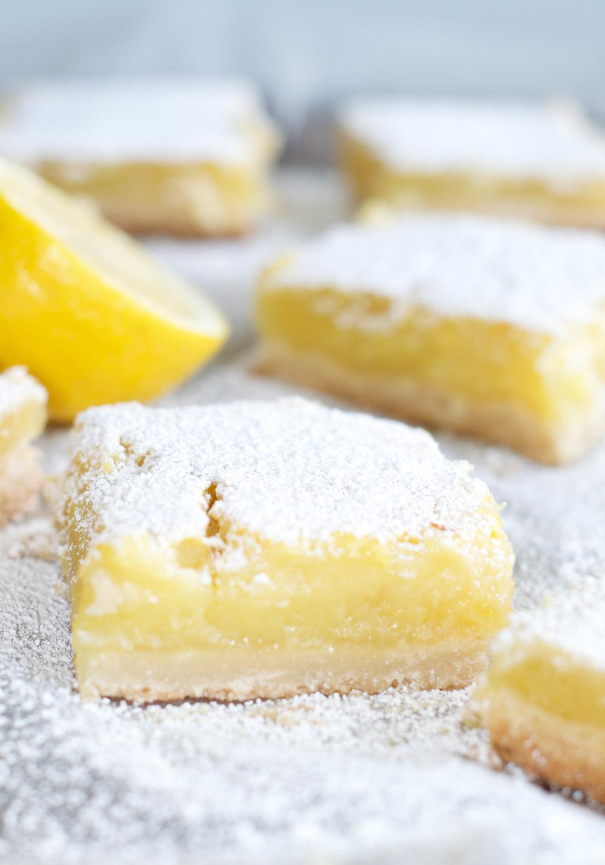 lemon bars-13.jpg