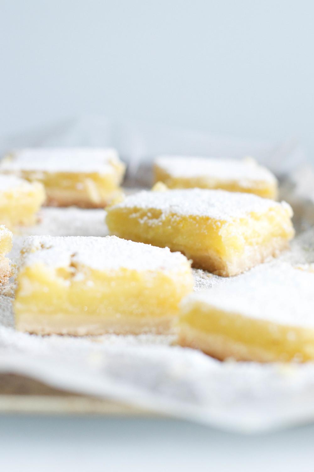 lemon bars-15.jpg