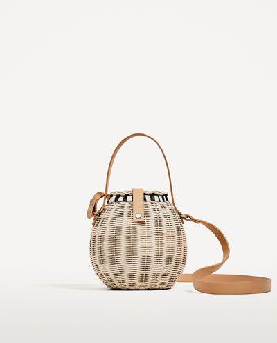 Zara, $59