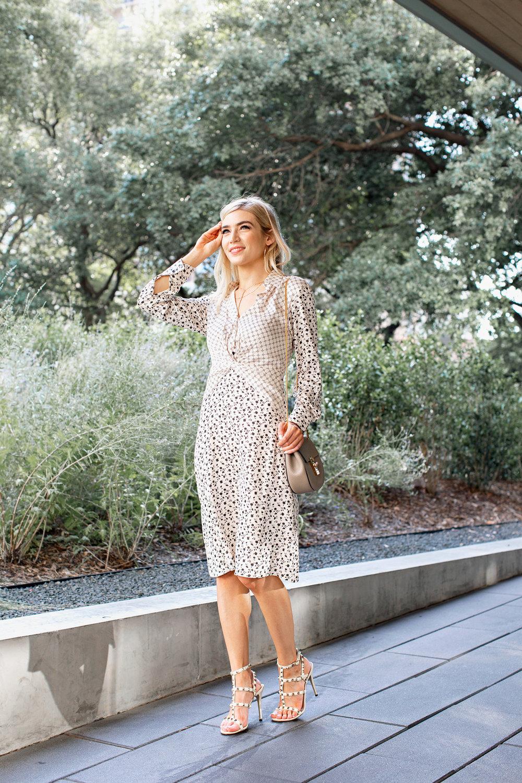 70s Dress.jpg