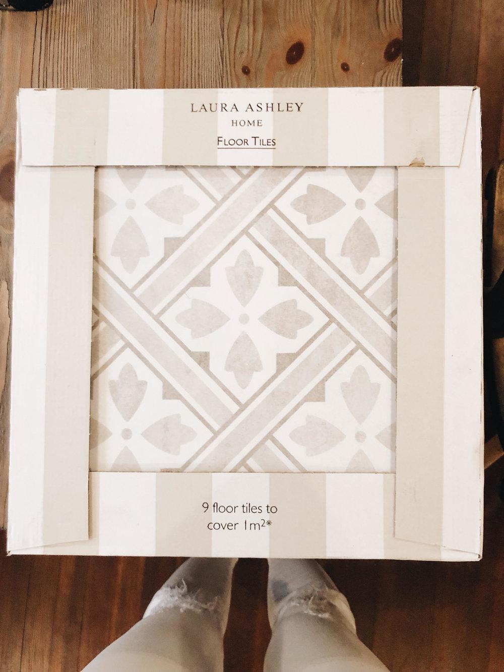 laura ashley tile.jpg