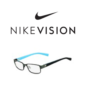 nike-flexon-kids-glasses.jpg