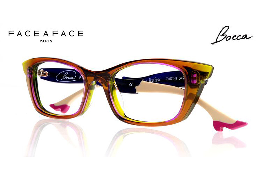 Face-a-Face-Eyewear-Paris-1.jpg
