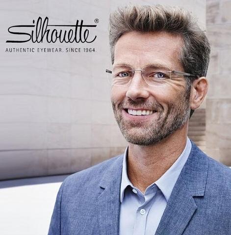 silhouette-designer-glasses.jpg