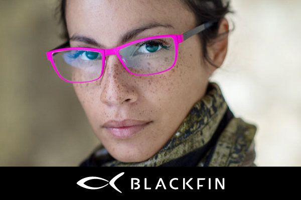 Blackfin-Glasses.jpg