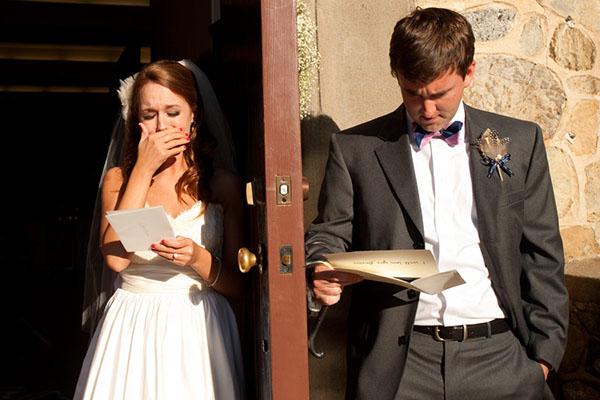 1.4. Vestuviu staigmena.jpg