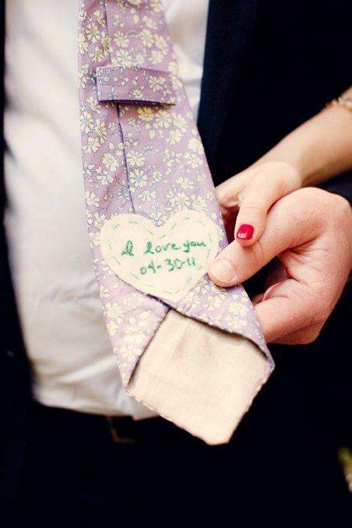 6.3. nebijok svbajoti - vestuviu staigmena.jpg