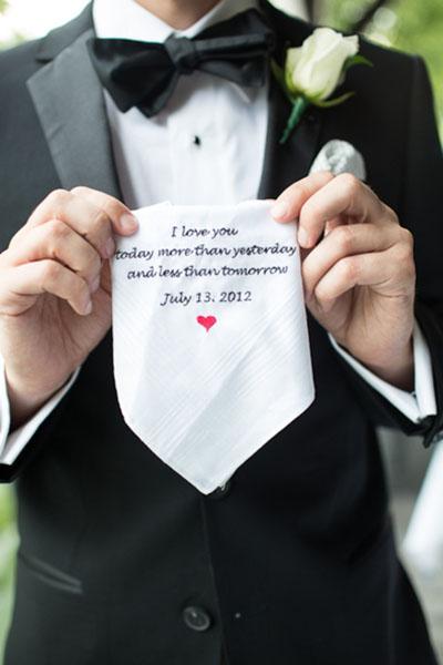6.2. Vestuviu staigmena.jpg