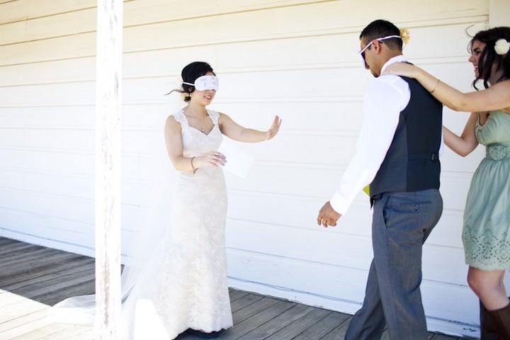 9.1.. nebijok svbajoti - vestuviu staigmena.jpg