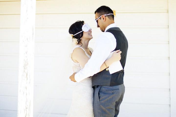 9.2. nebijok svbajoti - vestuviu staigmena.jpg