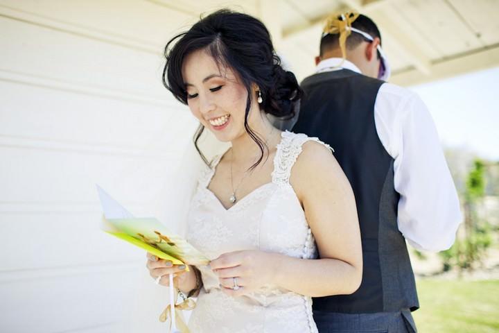 9.3. nebijok svbajoti - vestuviu staigmena.jpg