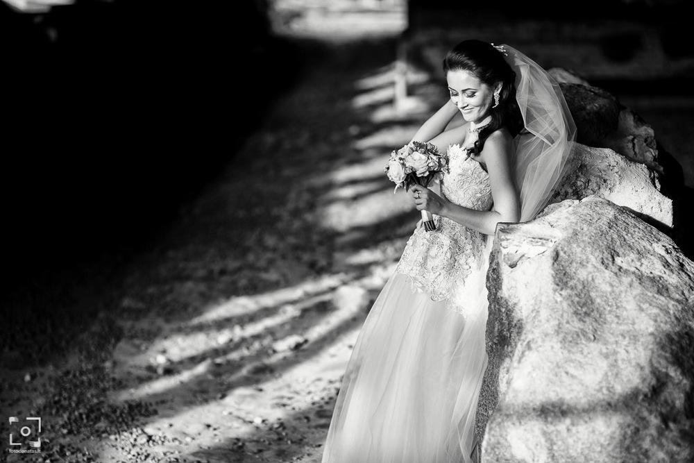 12.2.vestuviu fotosesija RA-114.jpg