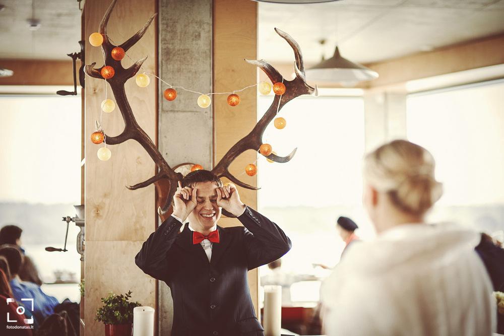 13.2.vestuviu fotosesija-93.jpg