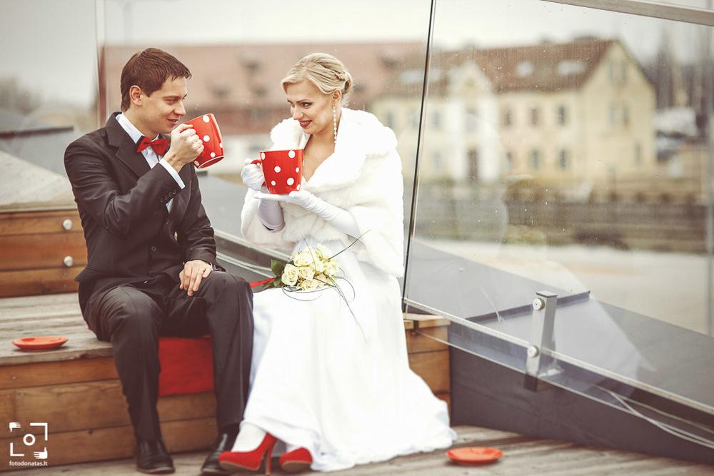 13.3.vestuviu fotosesija-84.jpg