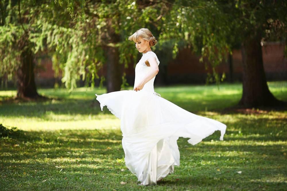 11. mano suknele.jpg